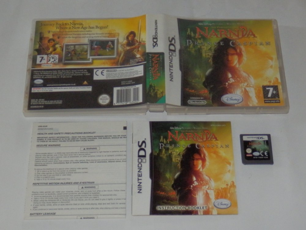 http://arcadius.esero.net/Console/Nintendo/DS/Games/complete/Chronicles_of_Narnia_Prince_Caspian.jpg