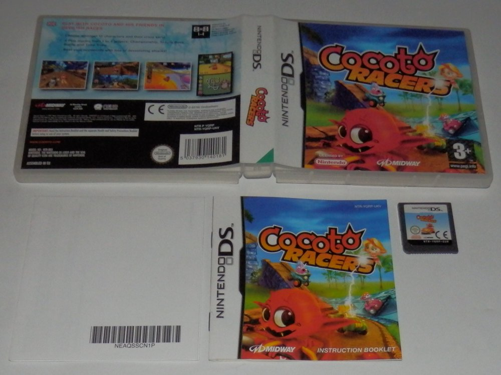 http://arcadius.esero.net/Console/Nintendo/DS/Games/complete/Cocoto_Racers_A.jpg