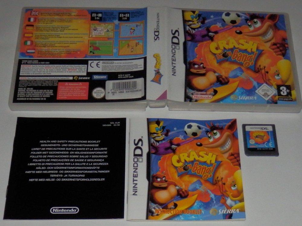 http://arcadius.esero.net/Console/Nintendo/DS/Games/complete/Crash_Boom_Bang.jpg