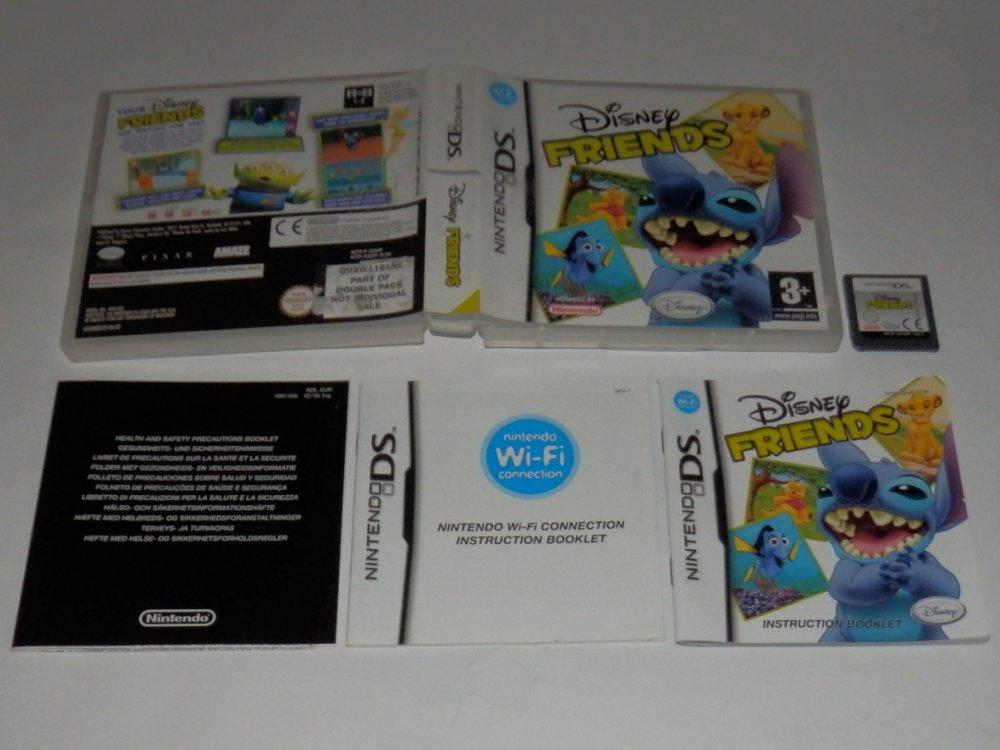 http://arcadius.esero.net/Console/Nintendo/DS/Games/complete/Disney_Friends.jpg