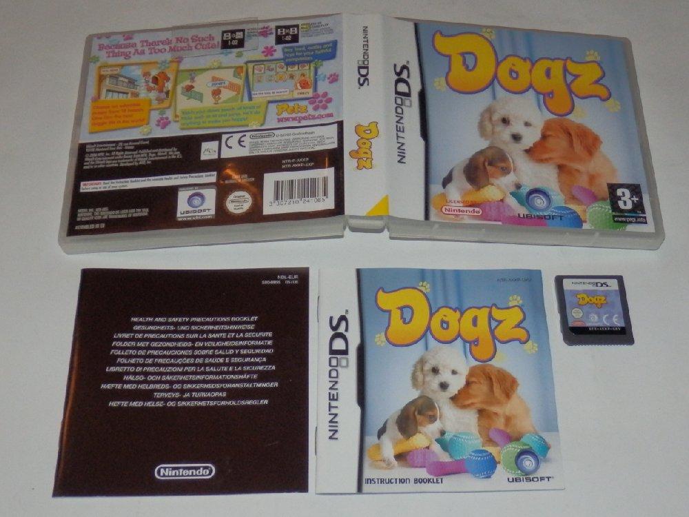 http://arcadius.esero.net/Console/Nintendo/DS/Games/complete/Dogs.jpg