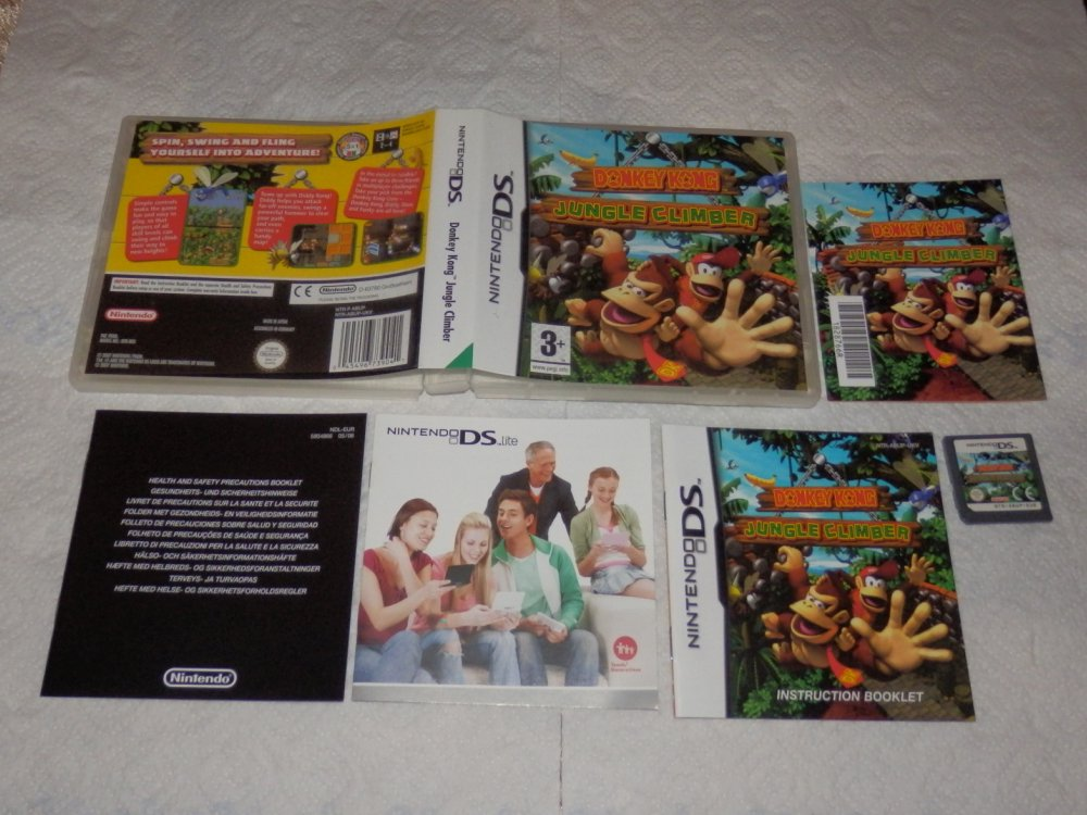 http://arcadius.esero.net/Console/Nintendo/DS/Games/complete/Donkey_Kong_Jungle_Climber.jpg