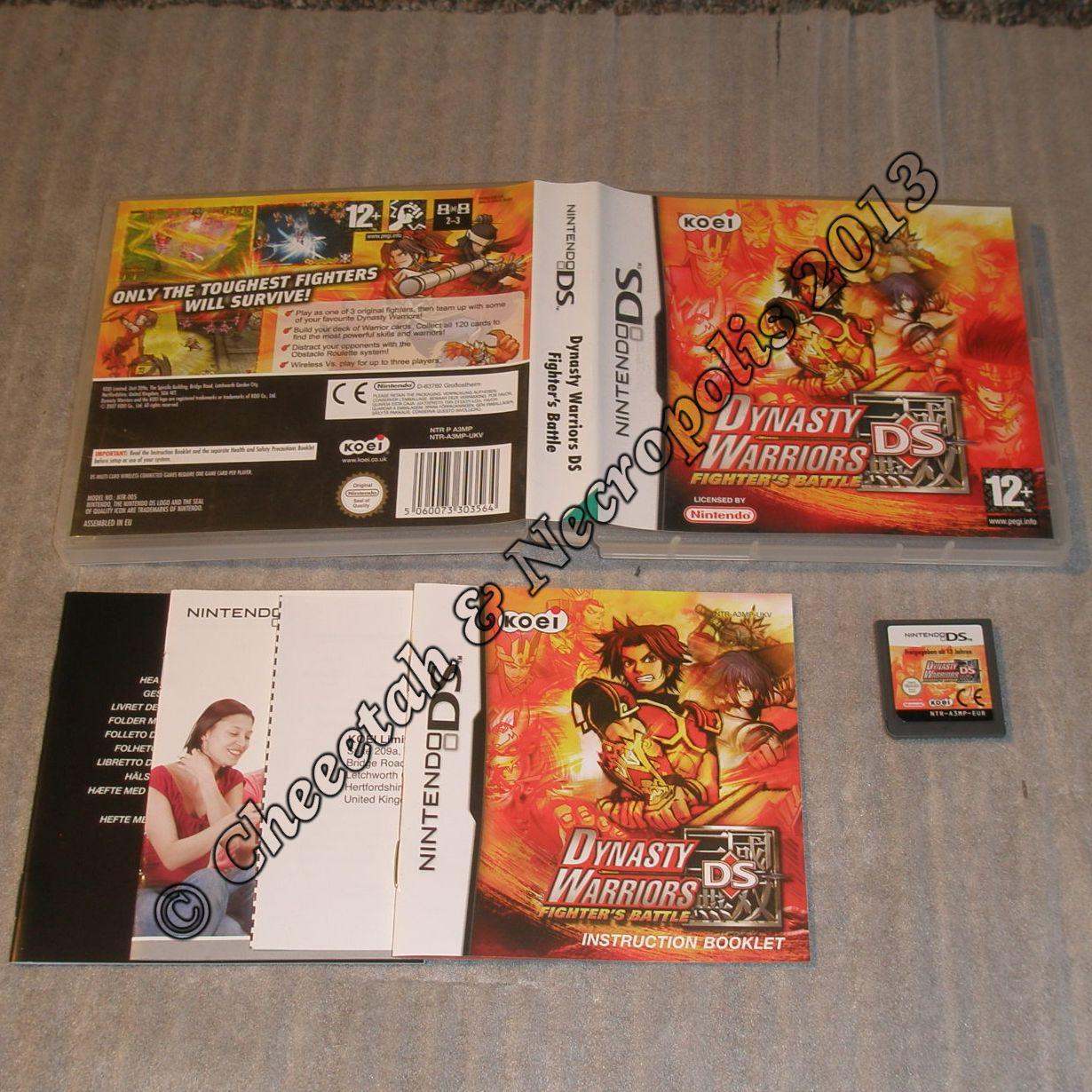 http://arcadius.esero.net/Console/Nintendo/DS/Games/complete/Dynasty_Warriors_DS.jpg