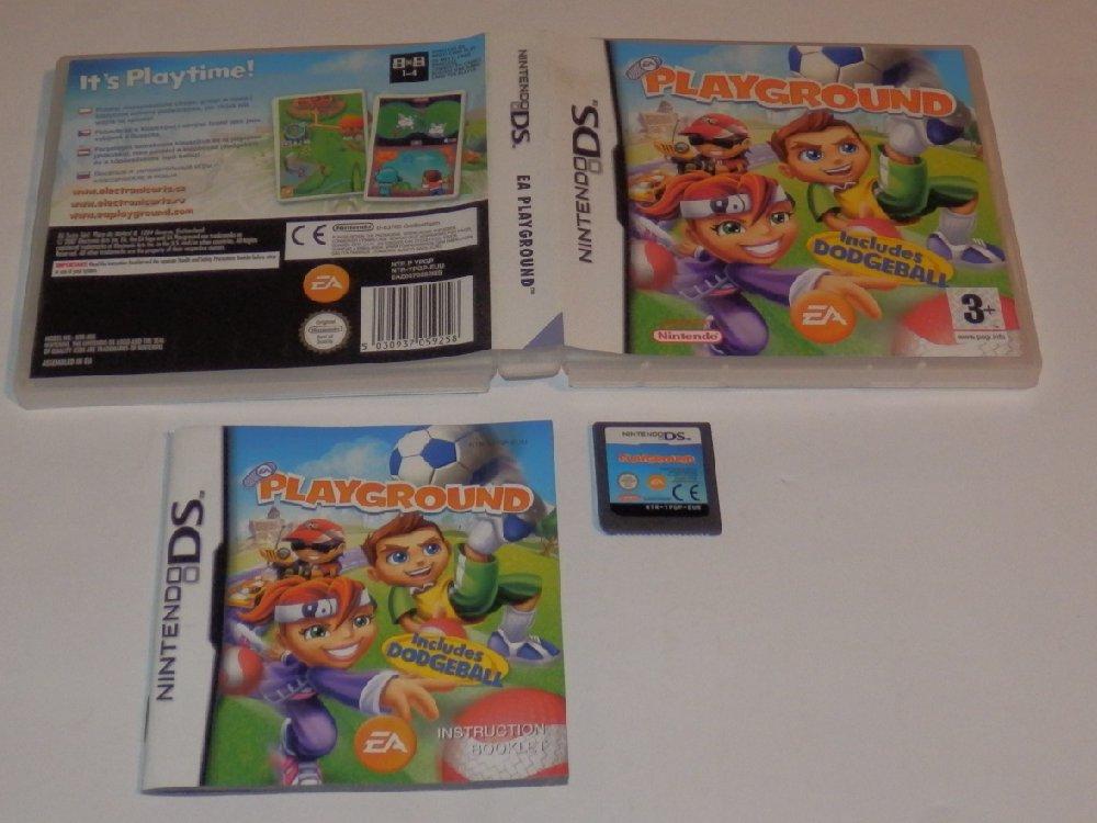 http://arcadius.esero.net/Console/Nintendo/DS/Games/complete/EA_Playground_B.jpg