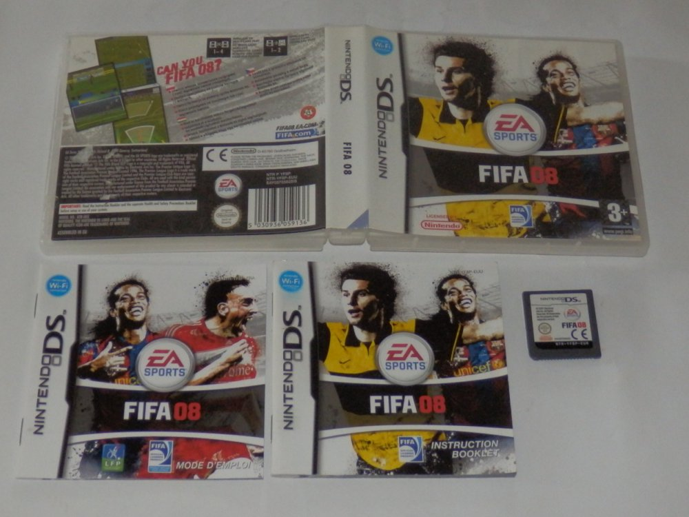 http://arcadius.esero.net/Console/Nintendo/DS/Games/complete/Fifa_08.jpg