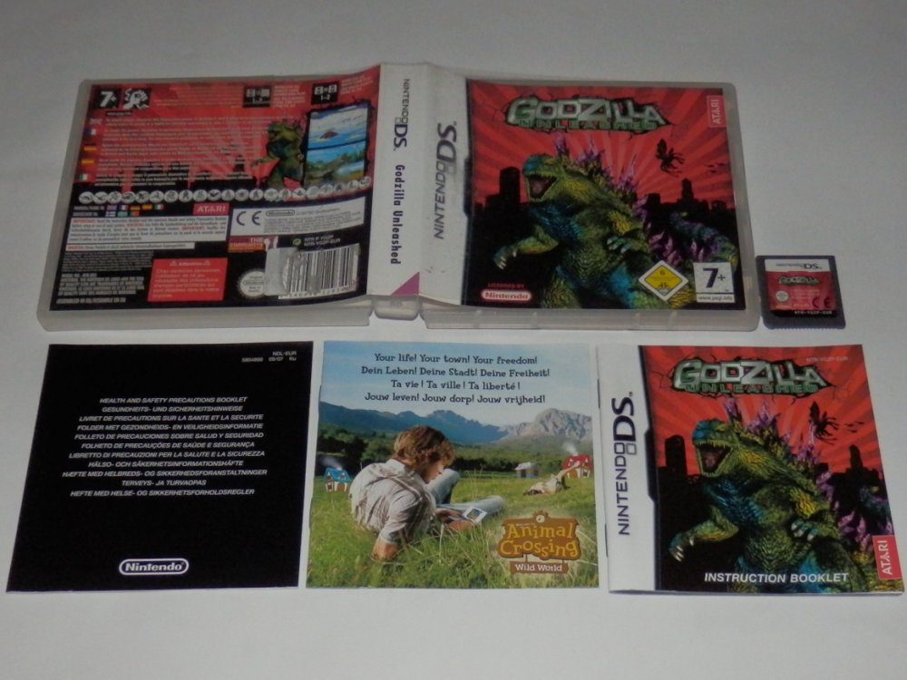 http://arcadius.esero.net/Console/Nintendo/DS/Games/complete/Godzilla_Unleashed.jpg