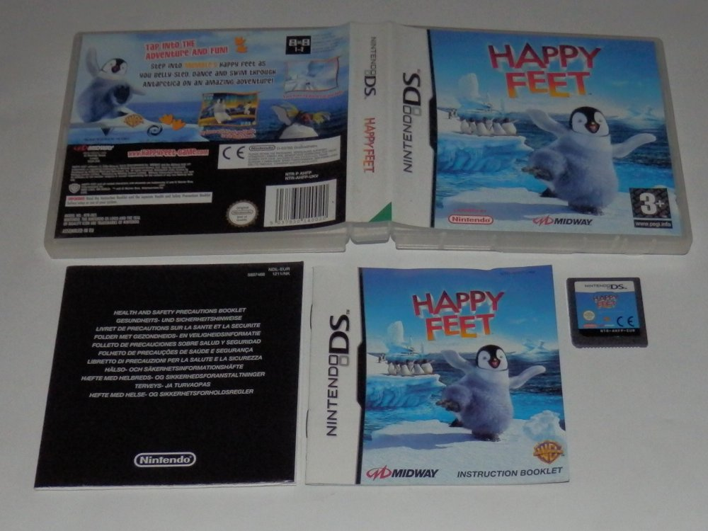 http://arcadius.esero.net/Console/Nintendo/DS/Games/complete/Happy_Feet.jpg