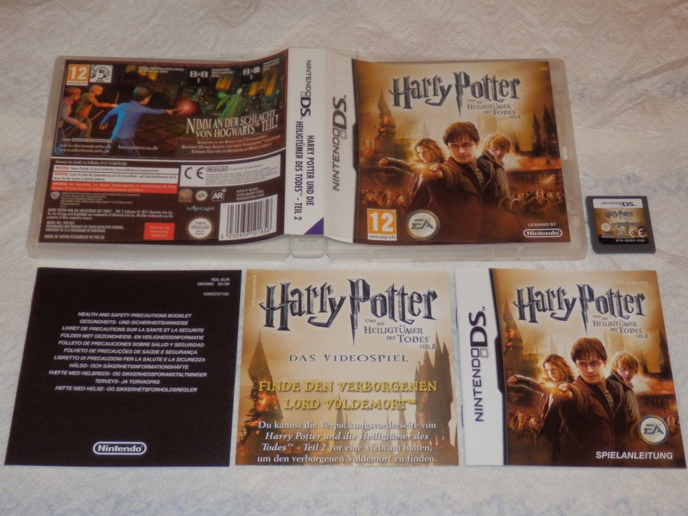 http://arcadius.esero.net/Console/Nintendo/DS/Games/complete/Harry_Potter_Deadly_Hallows_Part_2.jpg