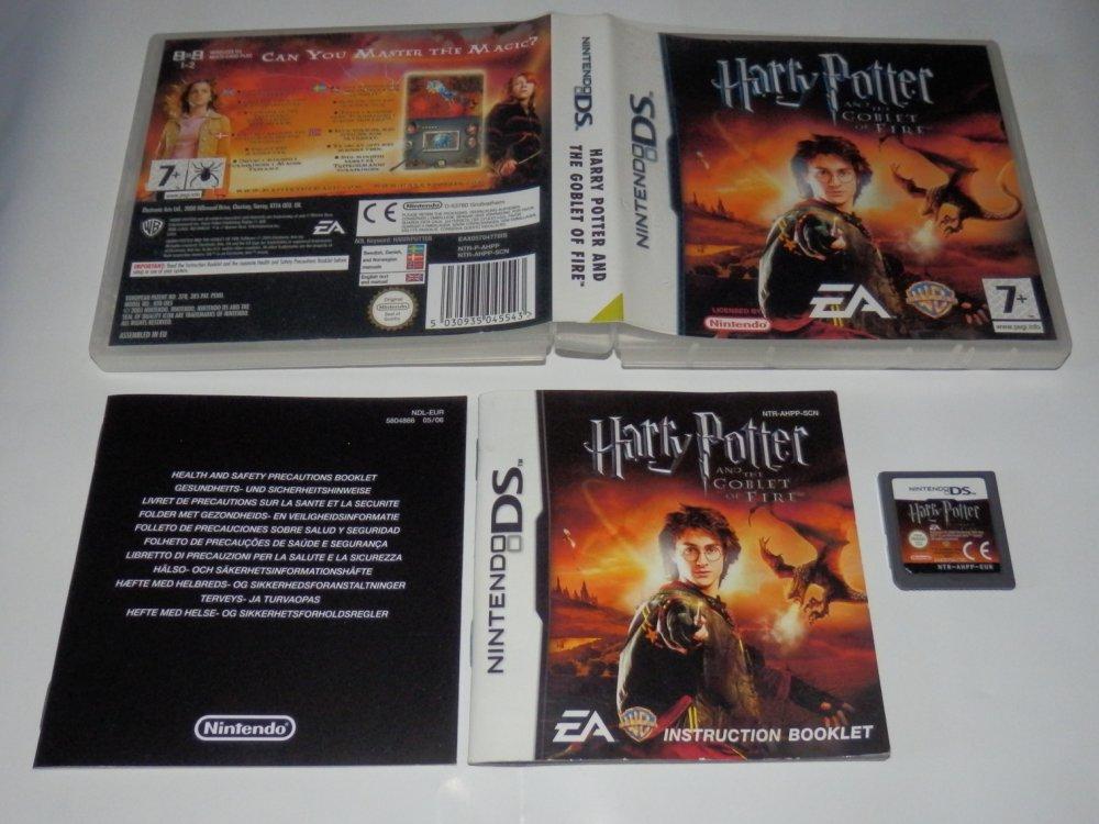 http://arcadius.esero.net/Console/Nintendo/DS/Games/complete/Harry_Potter_Goblet_of_Fire.jpg
