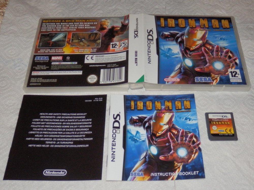 http://arcadius.esero.net/Console/Nintendo/DS/Games/complete/Iron_Man.jpg