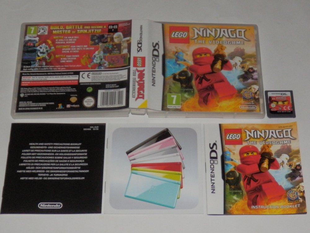 http://arcadius.esero.net/Console/Nintendo/DS/Games/complete/Lego_Ninjago_the_Videogame.jpg