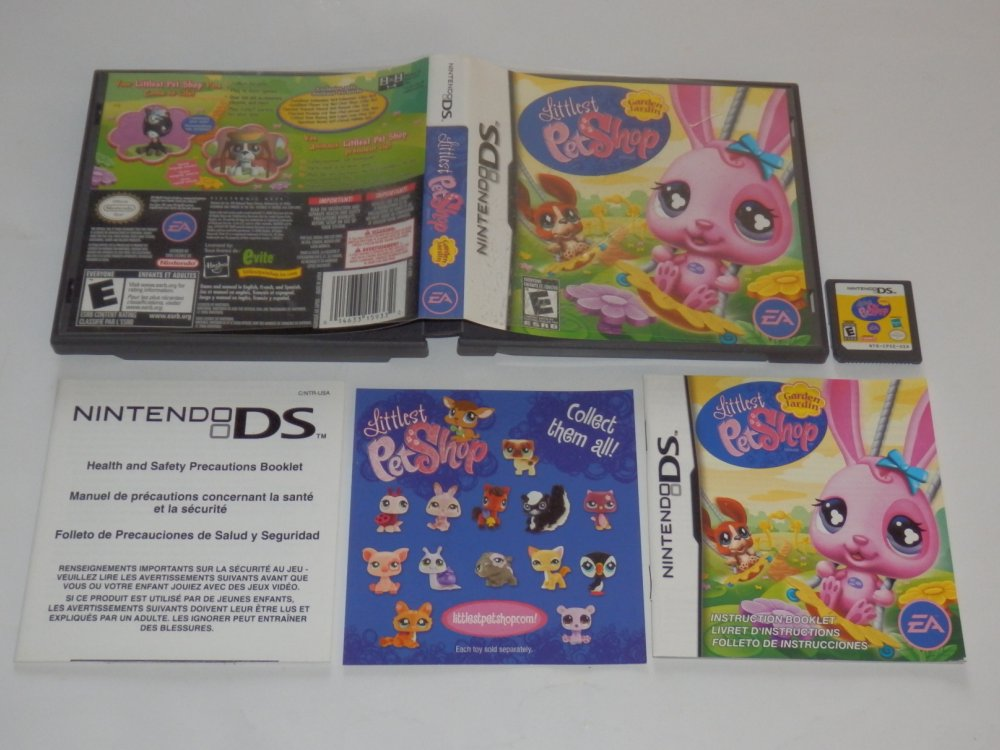 http://arcadius.esero.net/Console/Nintendo/DS/Games/complete/Little_Pet_Shop_Jarmin_Garden.jpg