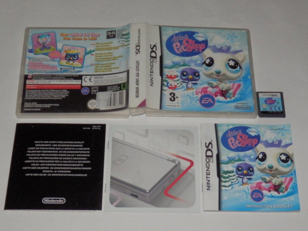 http://arcadius.esero.net/Console/Nintendo/DS/Games/complete/Littlest_Pet_Shop_Winter_B.jpg