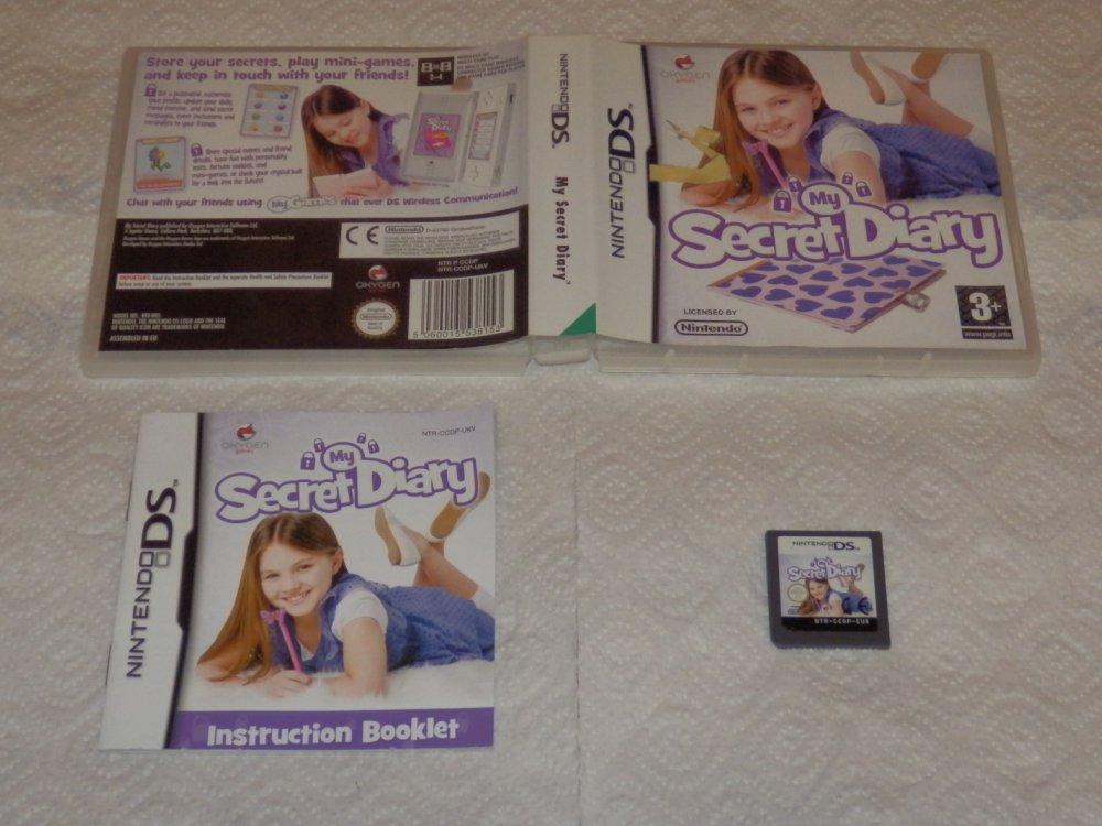 http://arcadius.esero.net/Console/Nintendo/DS/Games/complete/My_Secret_Diary.jpg