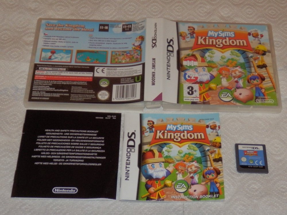 http://arcadius.esero.net/Console/Nintendo/DS/Games/complete/My_Sims_Kingdom_A.jpg