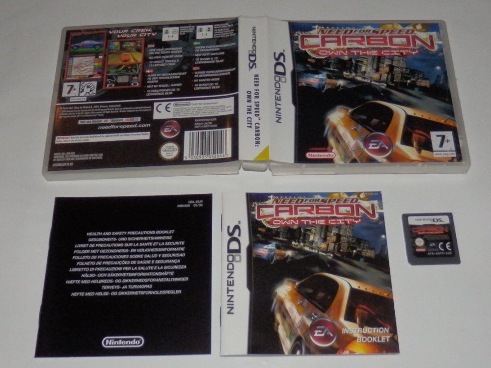 http://arcadius.esero.net/Console/Nintendo/DS/Games/complete/Need_for_Speed_Carbon.jpg