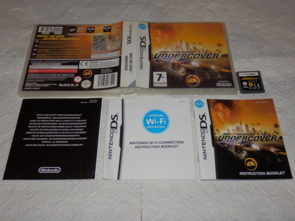 http://arcadius.esero.net/Console/Nintendo/DS/Games/complete/Need_for_Speed_Undercover.jpg