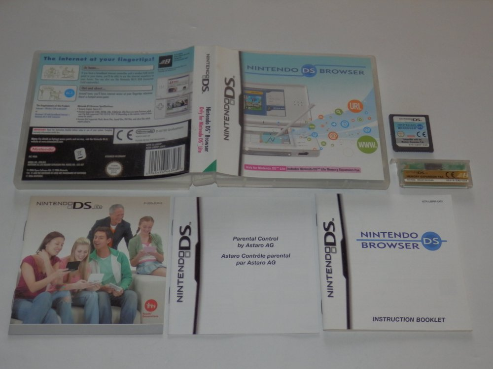 http://arcadius.esero.net/Console/Nintendo/DS/Games/complete/Nintendo_DS_Lite_Browser.jpg