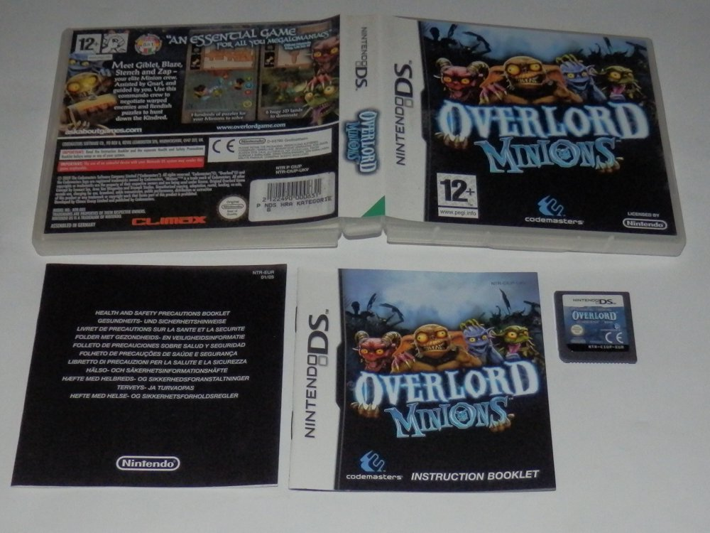 http://arcadius.esero.net/Console/Nintendo/DS/Games/complete/Overlord_Minions.jpg
