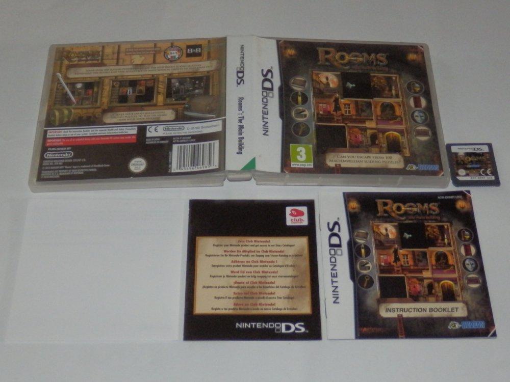 http://arcadius.esero.net/Console/Nintendo/DS/Games/complete/Rooms.jpg
