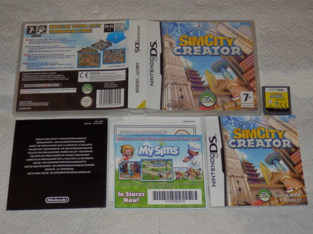 http://arcadius.esero.net/Console/Nintendo/DS/Games/complete/SimCity_Creator_A.jpg
