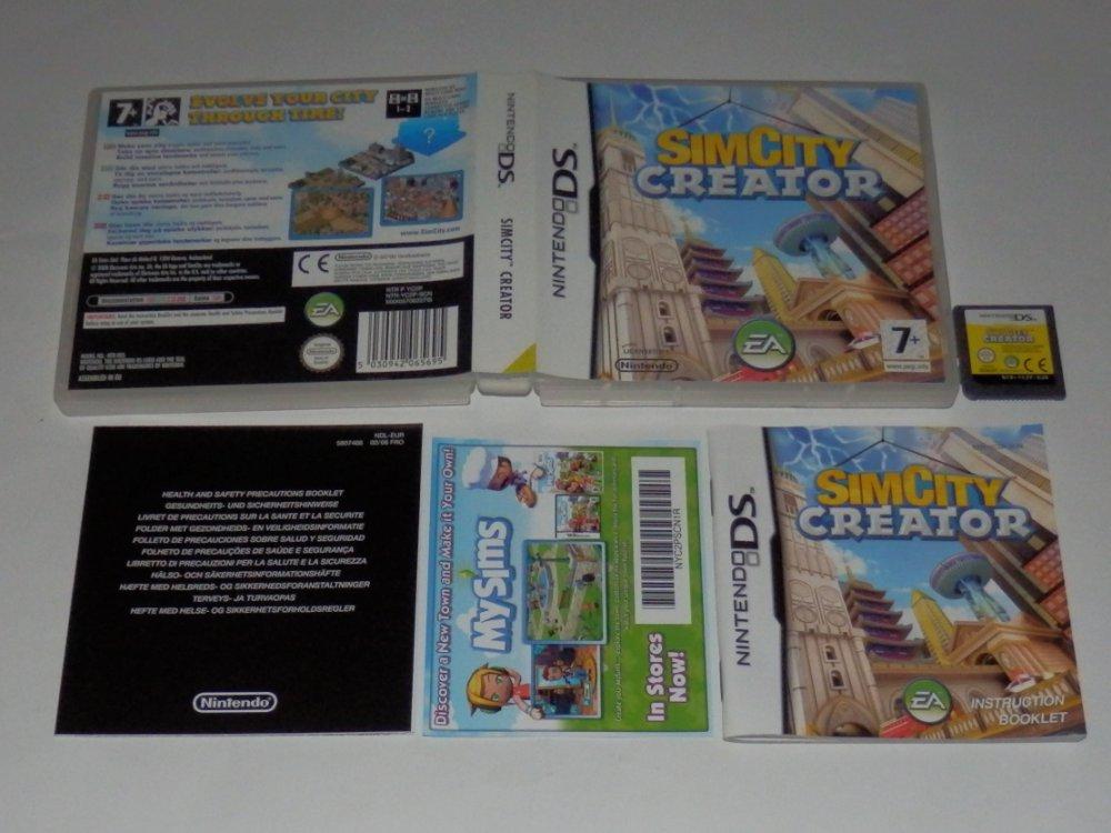 http://arcadius.esero.net/Console/Nintendo/DS/Games/complete/Simcity_Creator_B.jpg