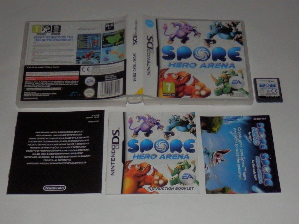 http://arcadius.esero.net/Console/Nintendo/DS/Games/complete/Spore_Hero_Arena.jpg