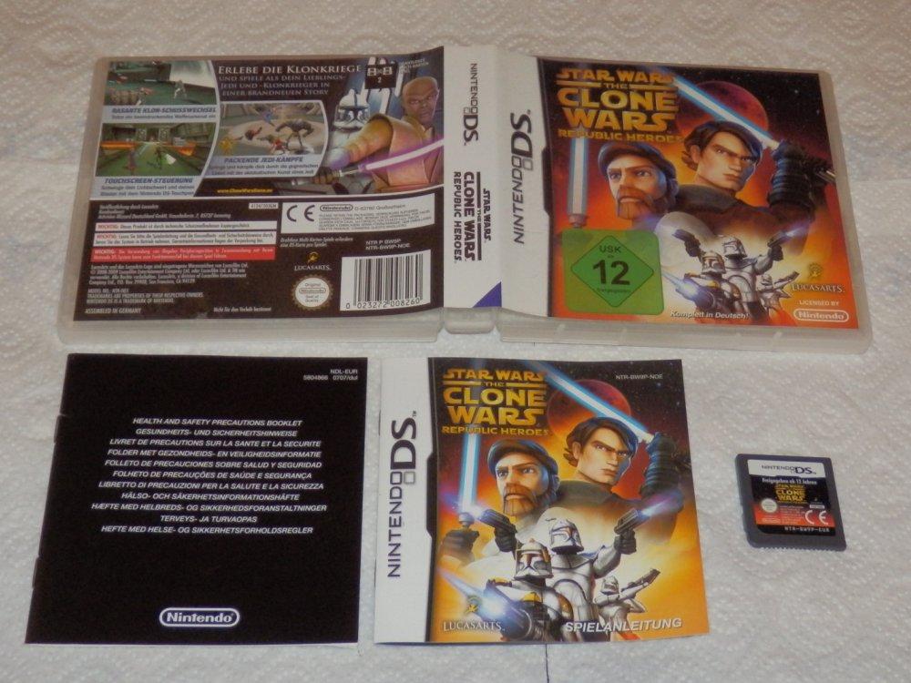 http://arcadius.esero.net/Console/Nintendo/DS/Games/complete/Star_Wars_Clone_Wars.jpg