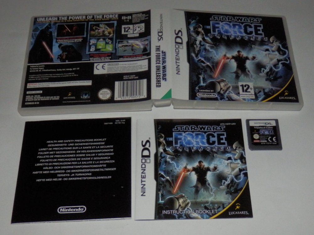 http://arcadius.esero.net/Console/Nintendo/DS/Games/complete/Star_Wars_Force_Unleashed_II_B.jpg