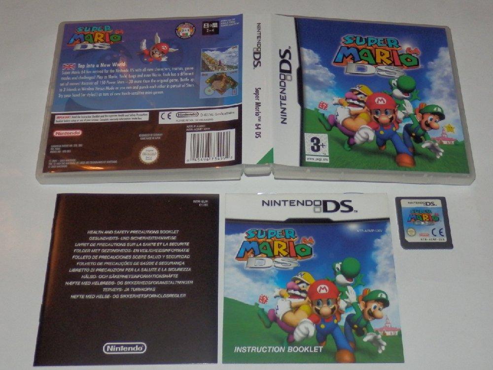 http://arcadius.esero.net/Console/Nintendo/DS/Games/complete/Super_Mario_64_DS.jpg