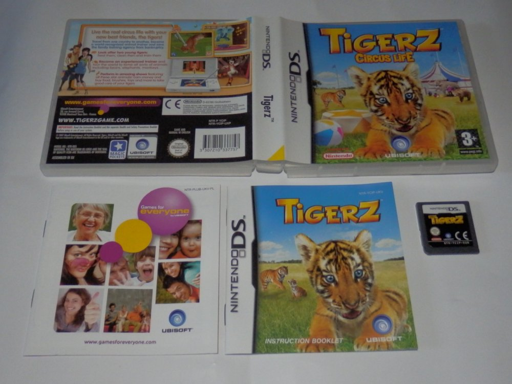 http://arcadius.esero.net/Console/Nintendo/DS/Games/complete/Tigers.jpg