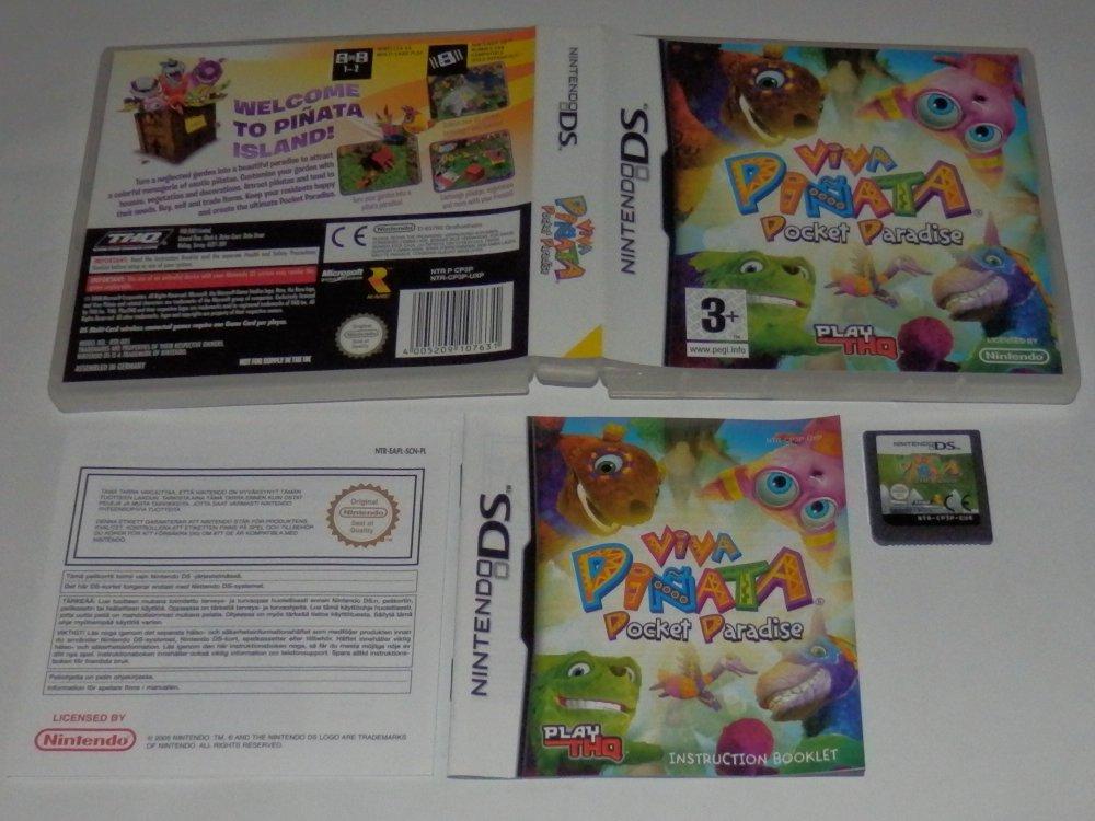 http://arcadius.esero.net/Console/Nintendo/DS/Games/complete/Viva_Pinata_Pocket_Paradise.jpg