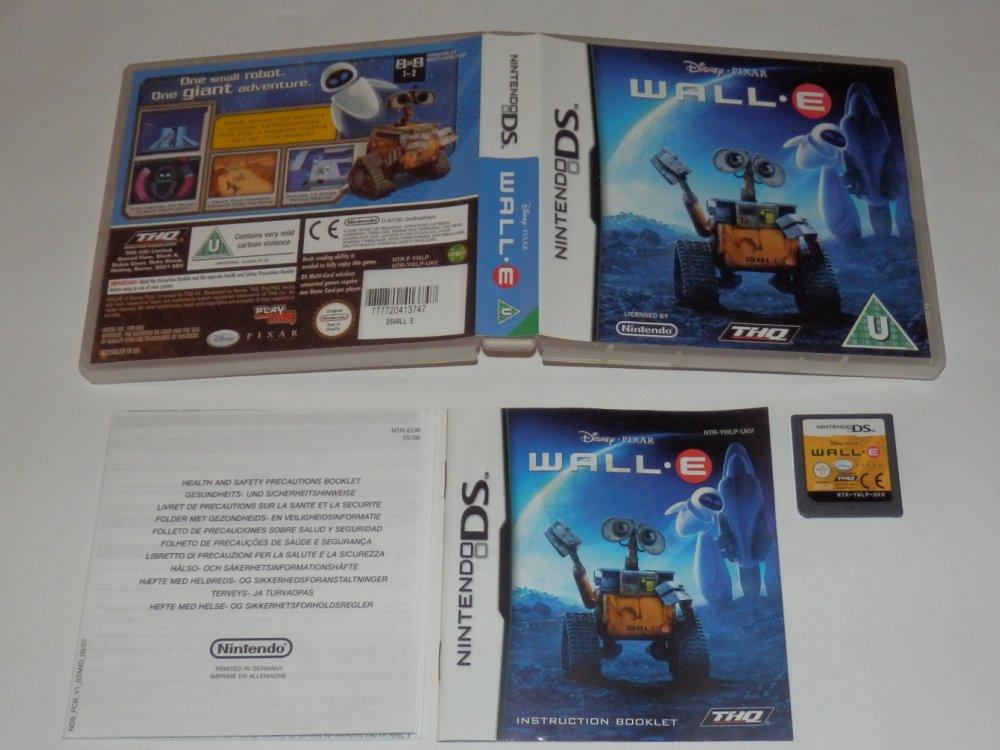 http://arcadius.esero.net/Console/Nintendo/DS/Games/complete/Wall_E_A.jpg