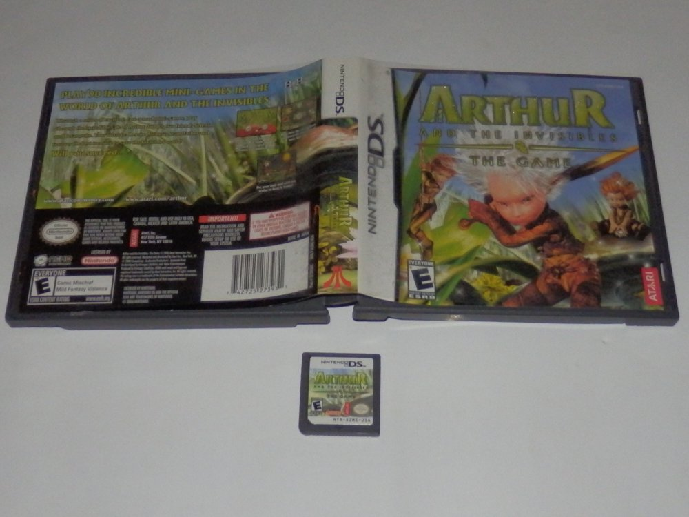 http://arcadius.esero.net/Console/Nintendo/DS/Games/partial/Arthur_and_the_Invisibles.jpg