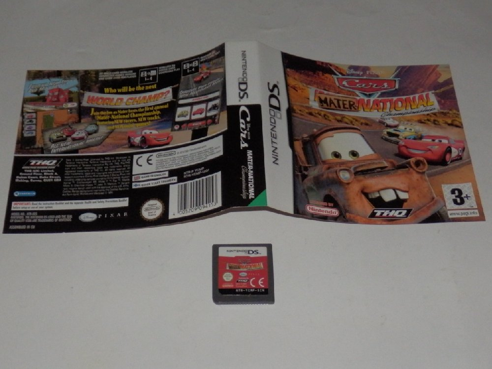 http://arcadius.esero.net/Console/Nintendo/DS/Games/partial/Cars_Mater_National.jpg