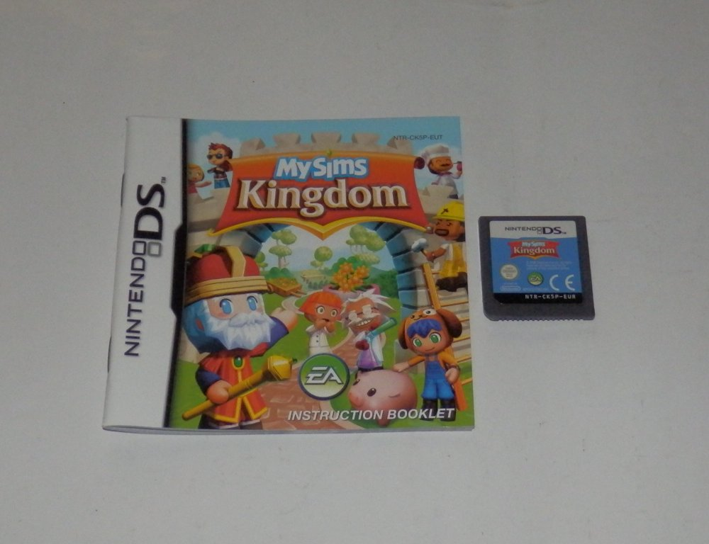 http://arcadius.esero.net/Console/Nintendo/DS/Games/partial/My_Sims_Kingdom.jpg