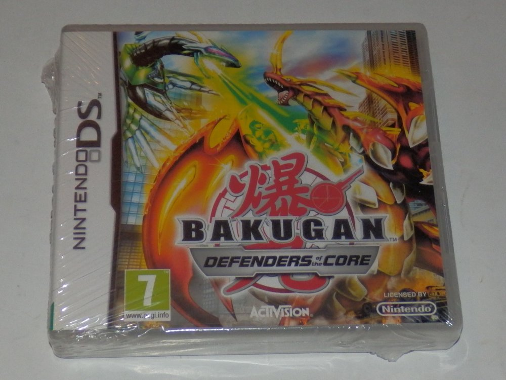 http://arcadius.esero.net/Console/Nintendo/DS/Games/sealed/Bakugan_Defenders_of_the_Core_01.jpg
