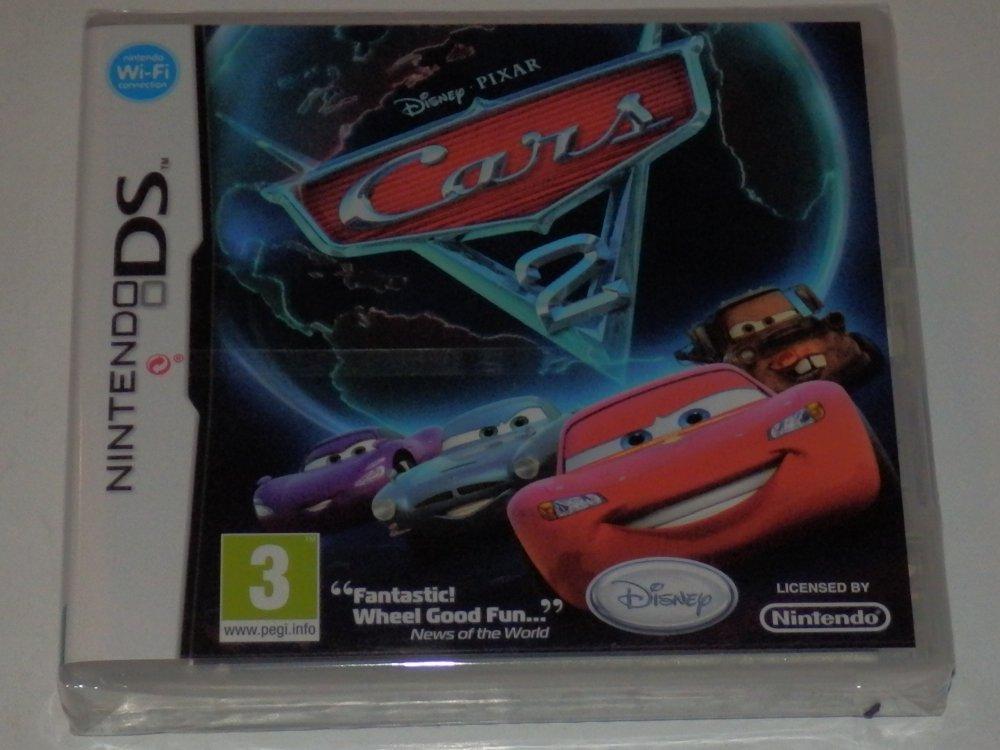 http://arcadius.esero.net/Console/Nintendo/DS/Games/sealed/Disney_Pixar_Cars_2_01.jpg