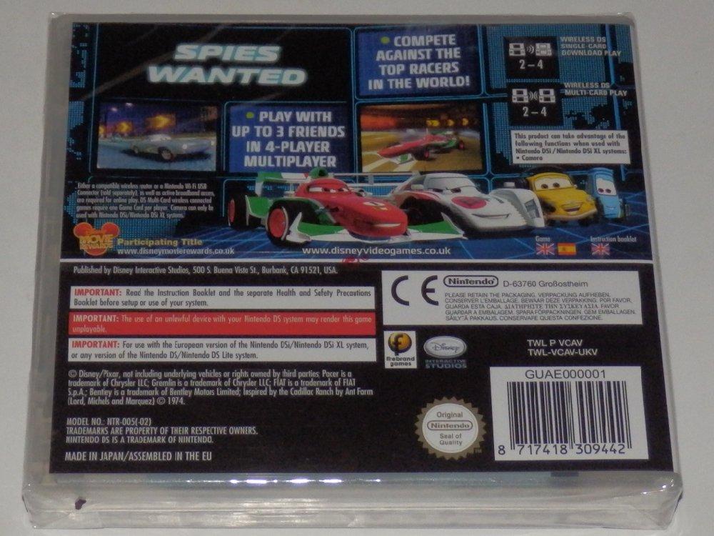 http://arcadius.esero.net/Console/Nintendo/DS/Games/sealed/Disney_Pixar_Cars_2_02.jpg
