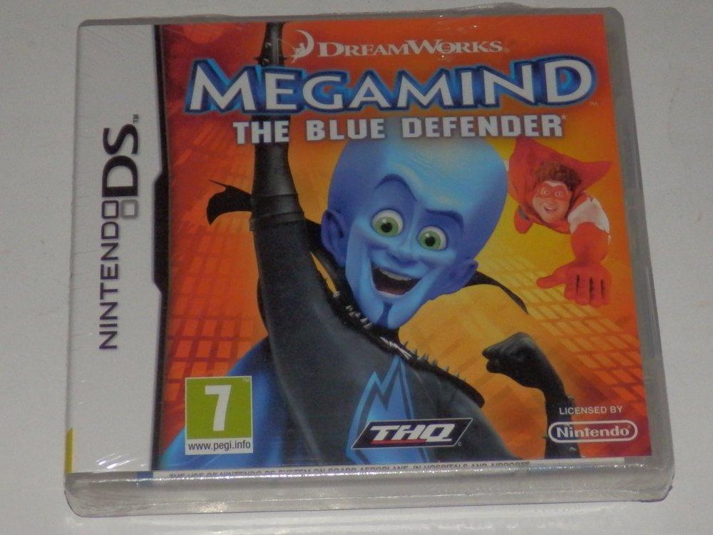 http://arcadius.esero.net/Console/Nintendo/DS/Games/sealed/Megamind_the_Blue_Defender_01.jpg