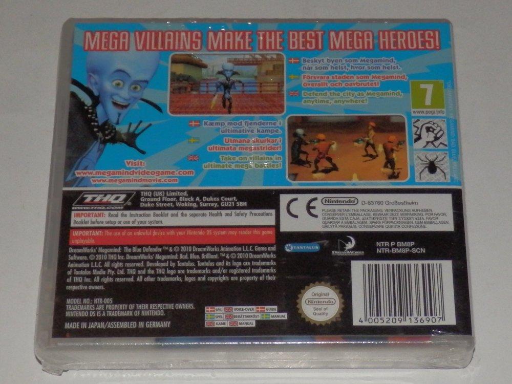 http://arcadius.esero.net/Console/Nintendo/DS/Games/sealed/Megamind_the_Blue_Defender_02.jpg