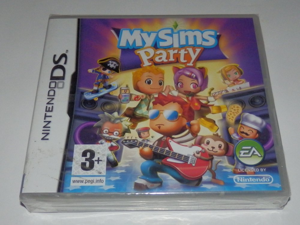 http://arcadius.esero.net/Console/Nintendo/DS/Games/sealed/My_Sims_Party_01.jpg