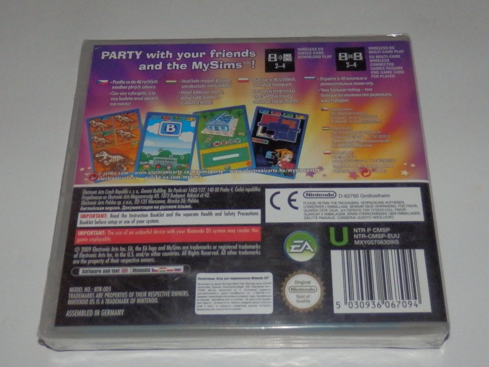 http://arcadius.esero.net/Console/Nintendo/DS/Games/sealed/My_Sims_Party_02.jpg