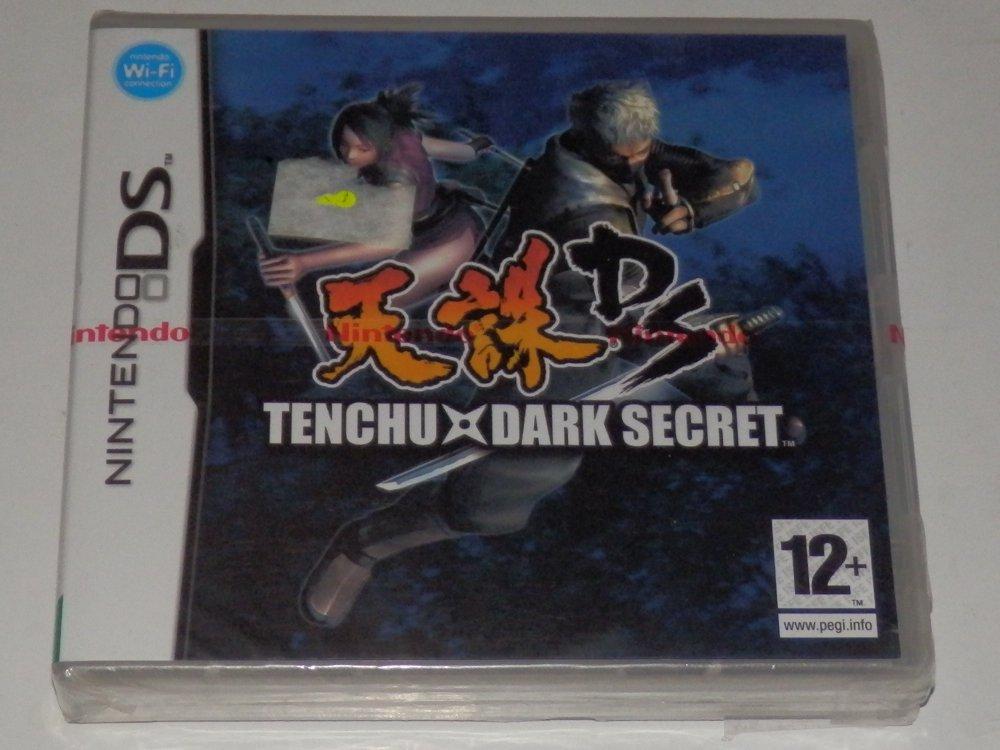 http://arcadius.esero.net/Console/Nintendo/DS/Games/sealed/Tenchu_Dark_Secret_01.jpg