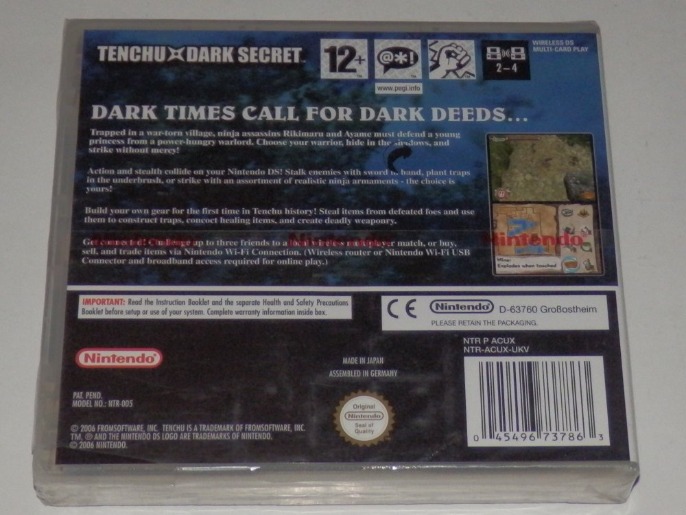 http://arcadius.esero.net/Console/Nintendo/DS/Games/sealed/Tenchu_Dark_Secret_02.jpg