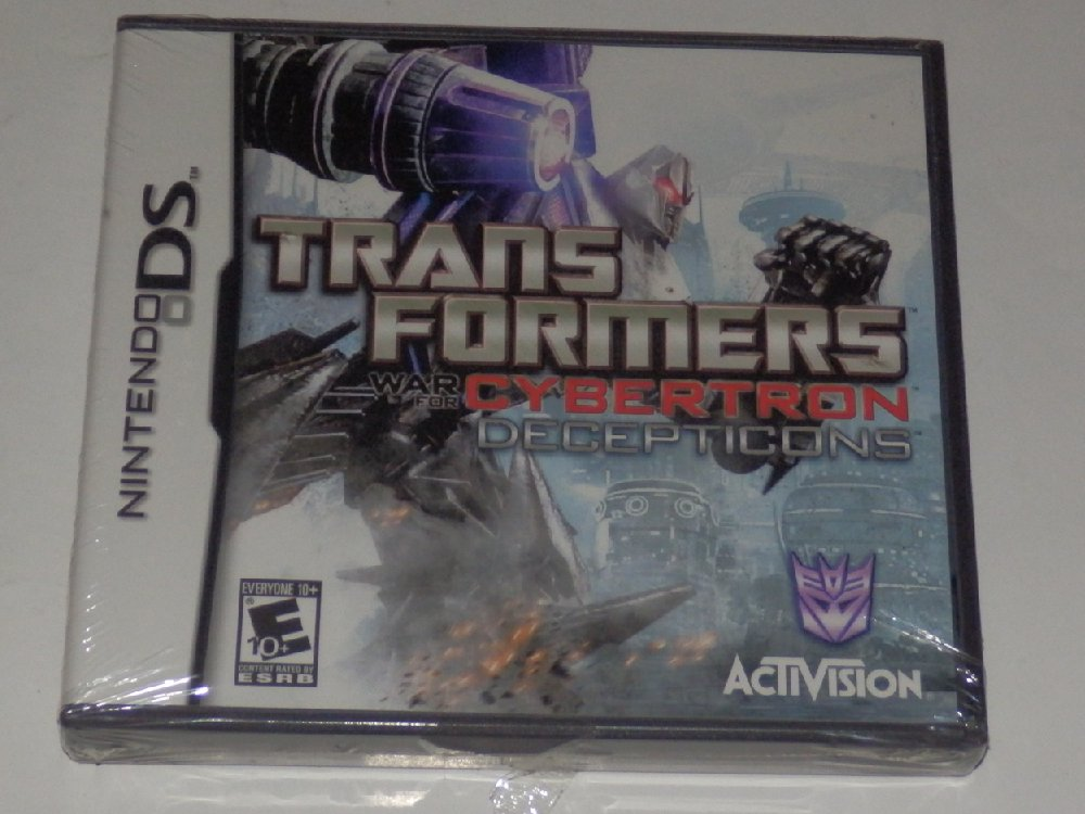 http://arcadius.esero.net/Console/Nintendo/DS/Games/sealed/Transformers_War_for_Cybertrons_Decepticons_01.jpg