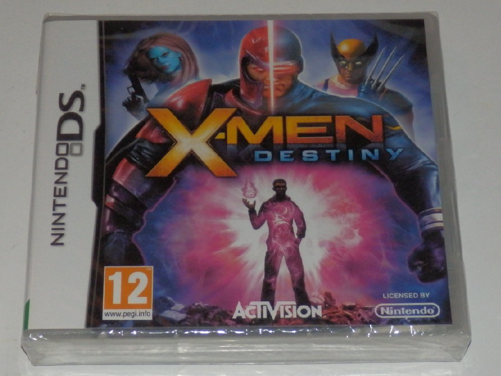 http://arcadius.esero.net/Console/Nintendo/DS/Games/sealed/X-Men_Destiny_01.jpg