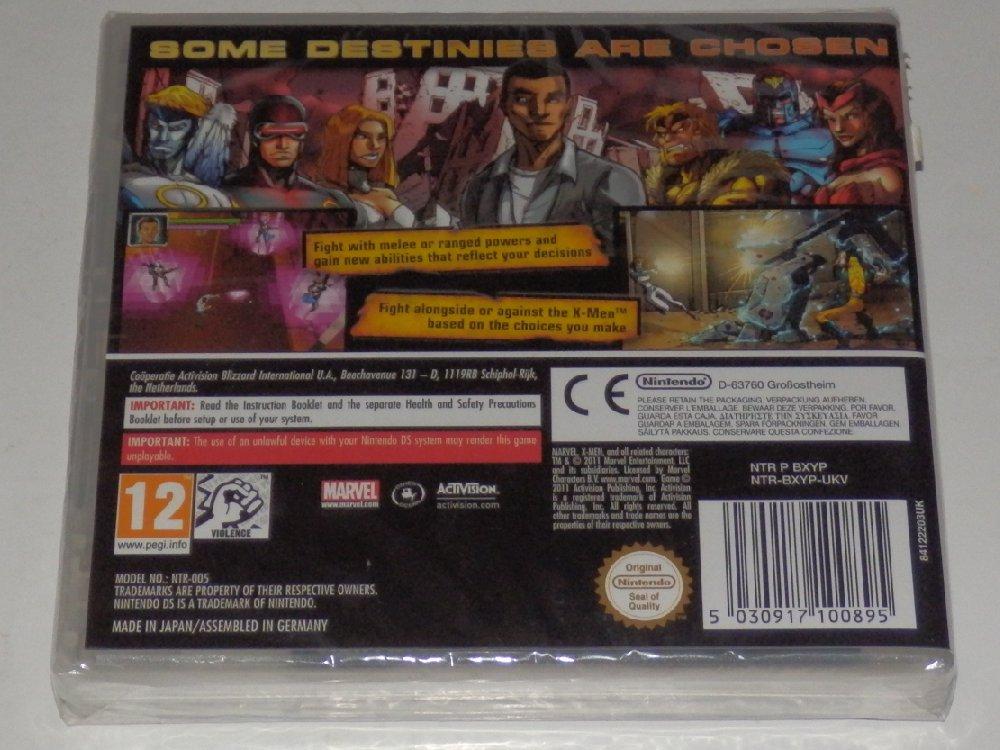 http://arcadius.esero.net/Console/Nintendo/DS/Games/sealed/X-Men_Destiny_02.jpg