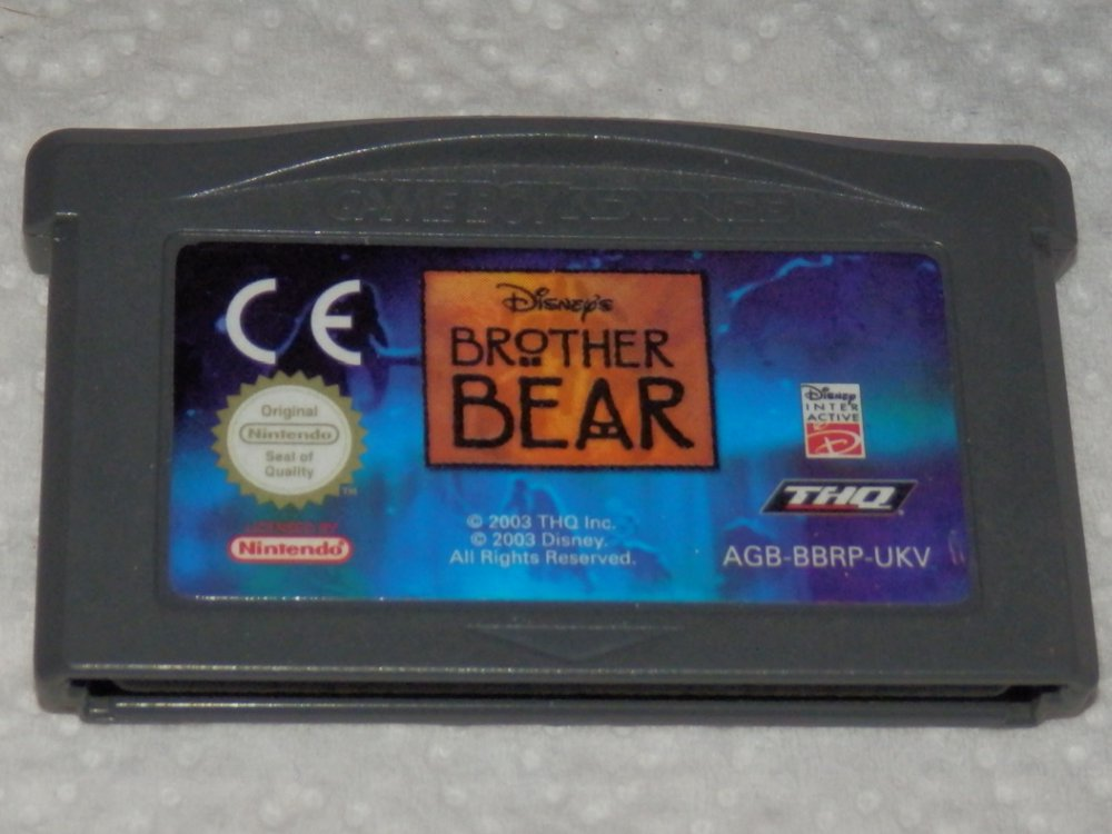 http://arcadius.esero.net/Console/Nintendo/Game_Boy_Advance/Brother_Bear.jpg