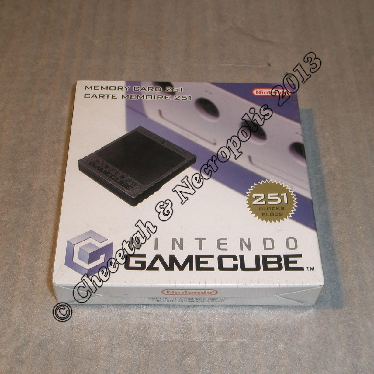http://arcadius.esero.net/Console/Nintendo/Game_Cube/Memory_Card_251_Blocks_01.jpg